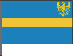 herb śląska GÓRNY ŚLĄSK ŚLĄSKA FLAGA