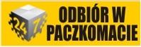 paczkomaty odbiór slunski chachor