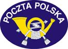poczta polska logo koszulkolandia