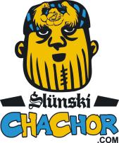 chachor logo